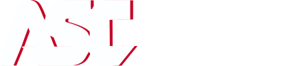 Automotive Supply Center