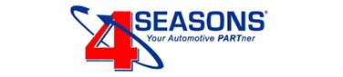 Buy 4 Season Auto Parts in Hilo, Hawaii