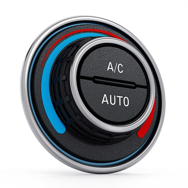 Buy auto air conditioning parts in Hilo, Hawaii