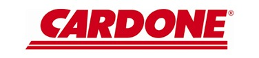 Buy Cardone New and Remanufactured Auto Parts in Hilo, Hawaii