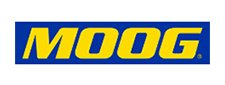 Buy Moog steering, suspension, and drivetrain parts in Hilo, Hawaii