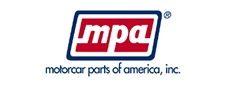 Buy MPA aftermarket auto parts in Hilo, Hawaii