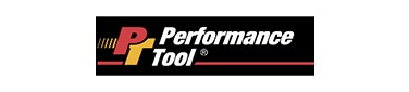 Buy Performance Tool auto tools and equipment in Hilo, Hawaii