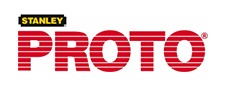 Buy Proto automotive tools in Hilo, Hawaii