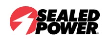 Buy Sealed Power engine parts in Hilo, Hawaii