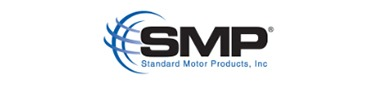Buy SMP auto parts in Hilo, Hawaii
