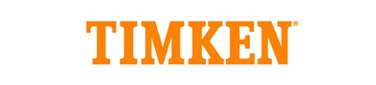Buy Timken bearings, gear drives, and belts in Hilo, Hawaii