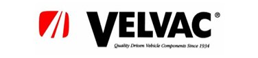 Buy Velvac heavy duty truck parts and accessories in Hilo, Hawaii